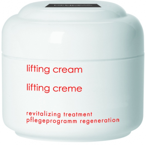 Regeneration Lifting Creme 50 ml